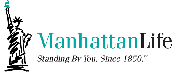 ManhattanLife.Com